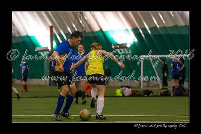 DS7_2772-12x18-04_2015-Soccer-W