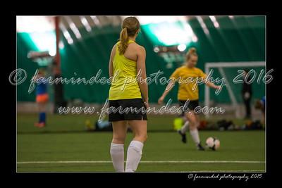 DS7_2693-12x18-04_2015-Soccer-W