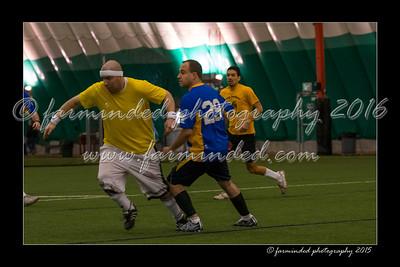 DS7_2768-12x18-04_2015-Soccer-W
