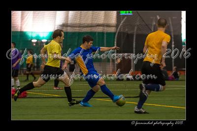 DS7_2854-12x18-04_2015-Soccer-W