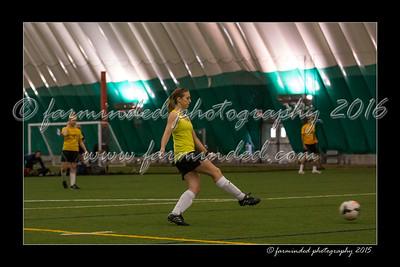 DS7_2691-12x18-04_2015-Soccer-W