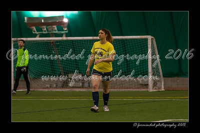 DS7_2698-12x18-04_2015-Soccer-W