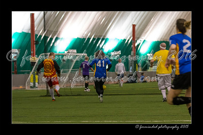 DS7_2808-12x18-04_2015-Soccer-W