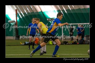 DS7_2774-12x18-04_2015-Soccer-W