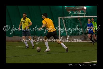 DS7_2715-12x18-04_2015-Soccer-W
