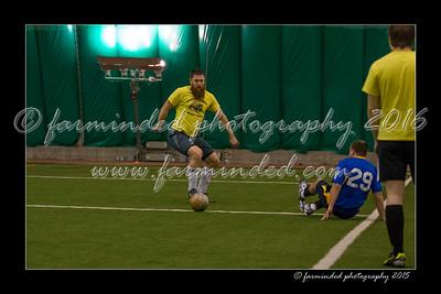 DS7_2782-12x18-04_2015-Soccer-W