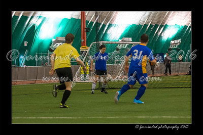 DS7_2848-12x18-04_2015-Soccer-W
