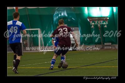 DS7_3873-12x18-04_2015-Soccer-W