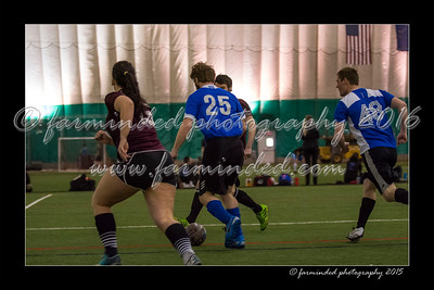 DS7_3787-12x18-04_2015-Soccer-W