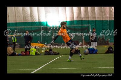DS7_3861-12x18-04_2015-Soccer-W