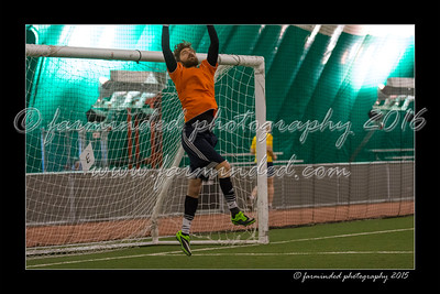 DS7_3771-12x18-04_2015-Soccer-W