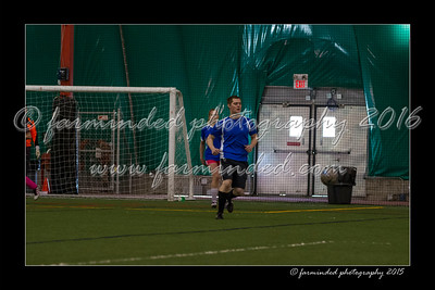 DS7_3834-12x18-04_2015-Soccer-W