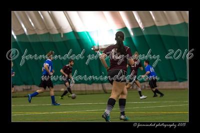 DS7_3845-12x18-04_2015-Soccer-W