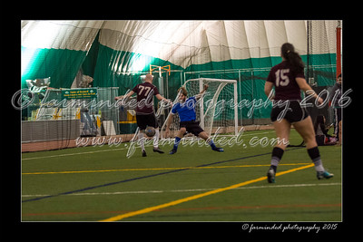 DS7_3802-12x18-04_2015-Soccer-W