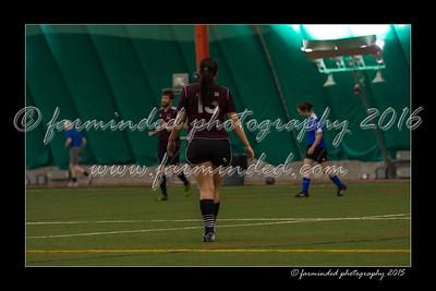 DS7_3855-12x18-04_2015-Soccer-W