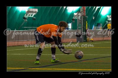 DS7_3867-12x18-04_2015-Soccer-W