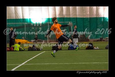 DS7_3862-12x18-04_2015-Soccer-W