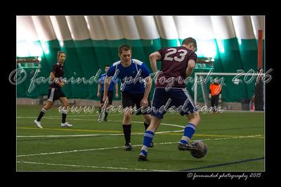 DS7_3814-12x18-04_2015-Soccer-W