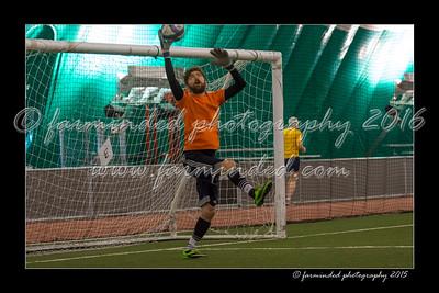 DS7_3772-12x18-04_2015-Soccer-W
