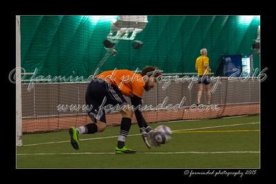 DS7_3775-12x18-04_2015-Soccer-W