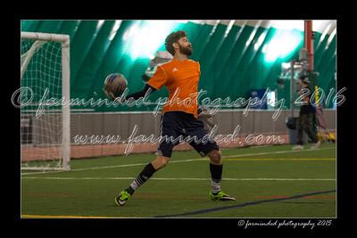 DS7_3794-12x18-04_2015-Soccer-W