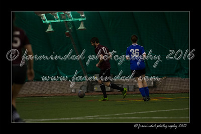 DS7_3854-12x18-04_2015-Soccer-W