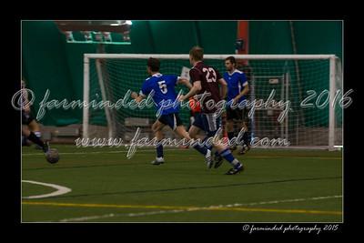 DS7_3888-12x18-04_2015-Soccer-W