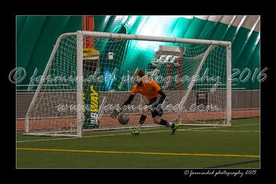 DS7_3790-12x18-04_2015-Soccer-W