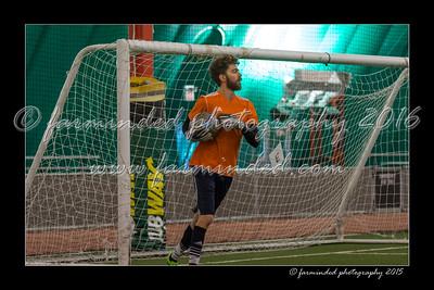 DS7_3793-12x18-04_2015-Soccer-W