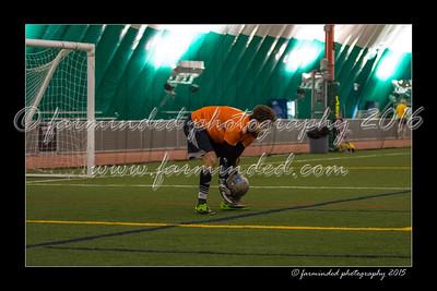 DS7_3868-12x18-04_2015-Soccer-W