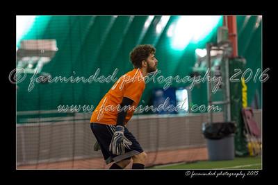 DS7_3766-12x18-04_2015-Soccer-W
