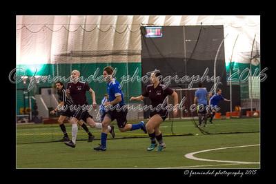 DS7_3858-12x18-04_2015-Soccer-W
