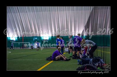 DSC_8195-12x18-04_2015--Soccer-W