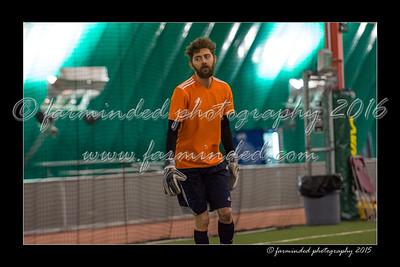 DS7_3768-12x18-04_2015-Soccer-W
