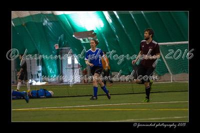 DS7_3857-12x18-04_2015-Soccer-W