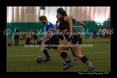 DS7_3784-12x18-04_2015-Soccer-W