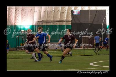 DS7_3859-12x18-04_2015-Soccer-W