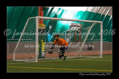 DS7_3791-12x18-04_2015-Soccer-W