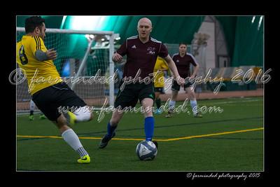 DS7_6964-12x18-04_2015-Soccer-W