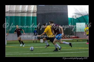 DS7_6874-12x18-04_2015-Soccer-W