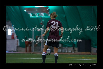 DS7_6913-12x18-04_2015-Soccer-W