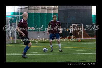 DS7_6906-12x18-04_2015-Soccer-W