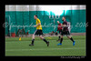 DS7_7843-12x18-04_2015-Soccer-W