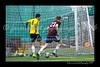 DS7_7857-12x18-04_2015-Soccer-W