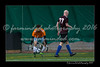 DS7_7846-12x18-04_2015-Soccer-W