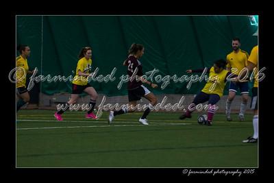 DS7_6890-12x18-04_2015-Soccer-W