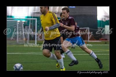 DS7_6959-12x18-04_2015-Soccer-W