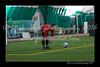 DS7_7852-12x18-04_2015-Soccer-W