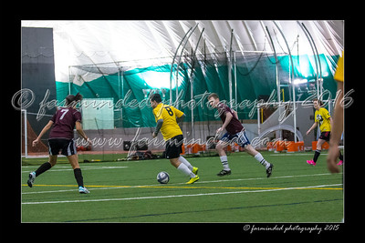 DS7_6898-12x18-04_2015-Soccer-W