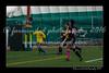 DS7_7870-12x18-04_2015-Soccer-W